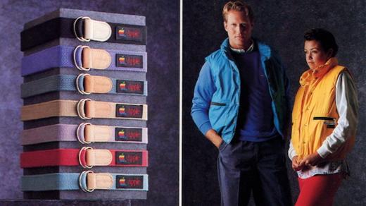Cohens fashion optical boston 58