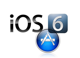 iOS 6, beta, app store, free apps, macworld australia