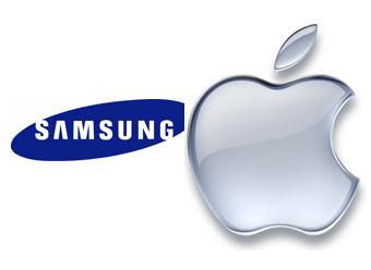 Apple-Samsung-patent-trial-cross-licensing-macworld-australia1.jpg