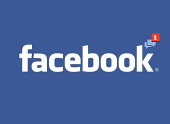 A rundown of the new look Facebook Messages - Macworld Australia ...