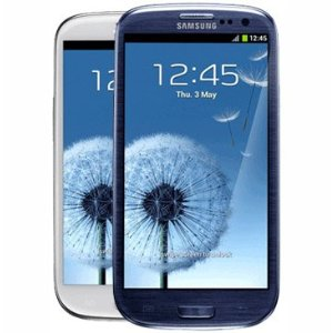 Apple adds Samsung Galaxy SIII, Galaxy Note to list of complaints in