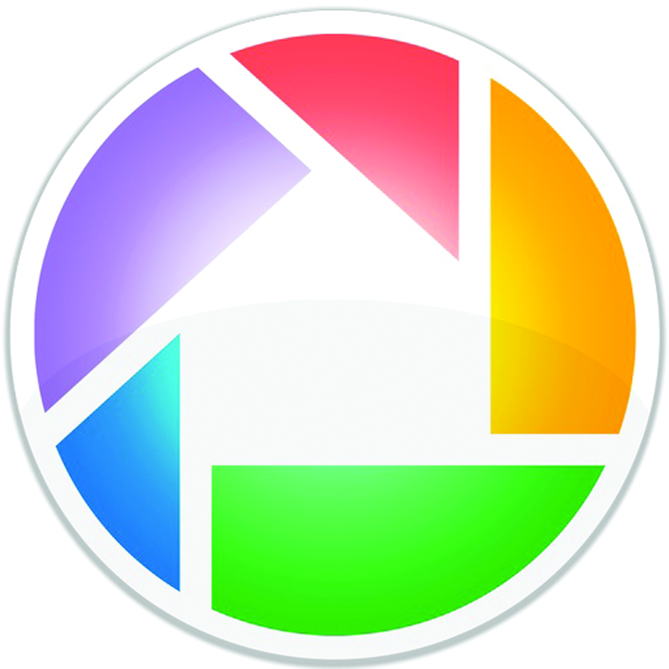 how to delete picasa photos from cloud