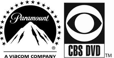 paramount logo black and white - photo #18